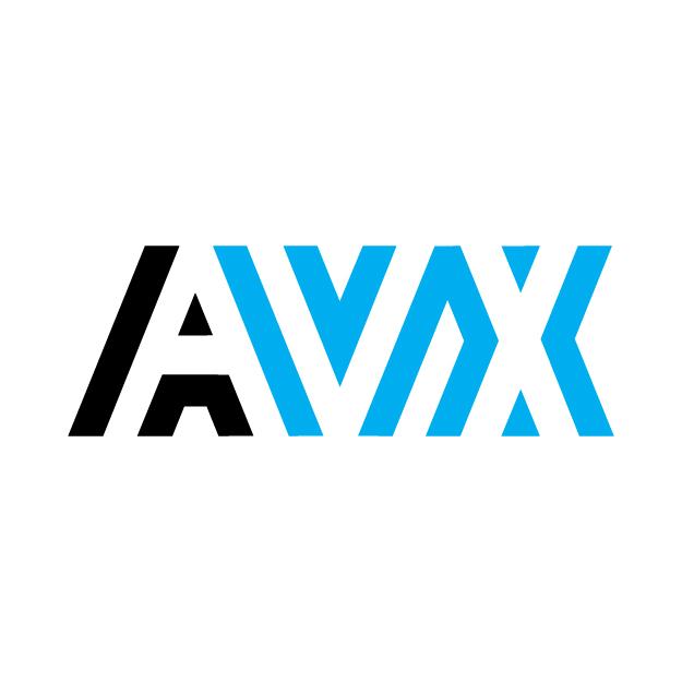 AVX Kyocera