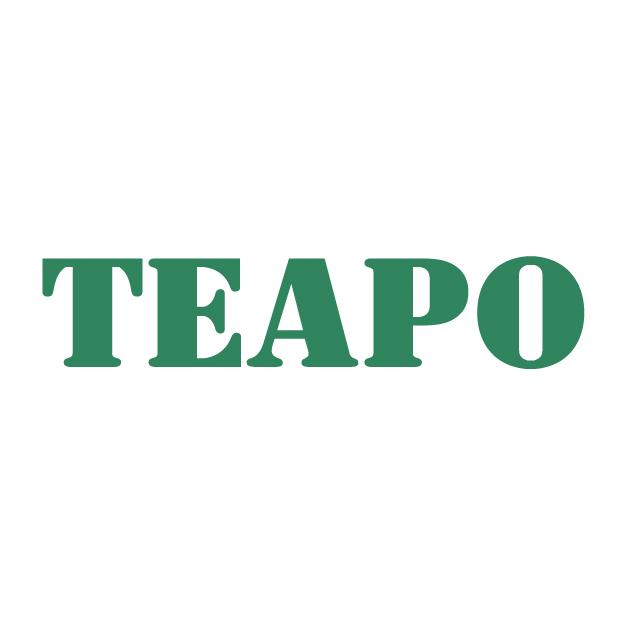 Teapo